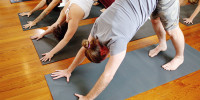 Ashtanga Slider Image3