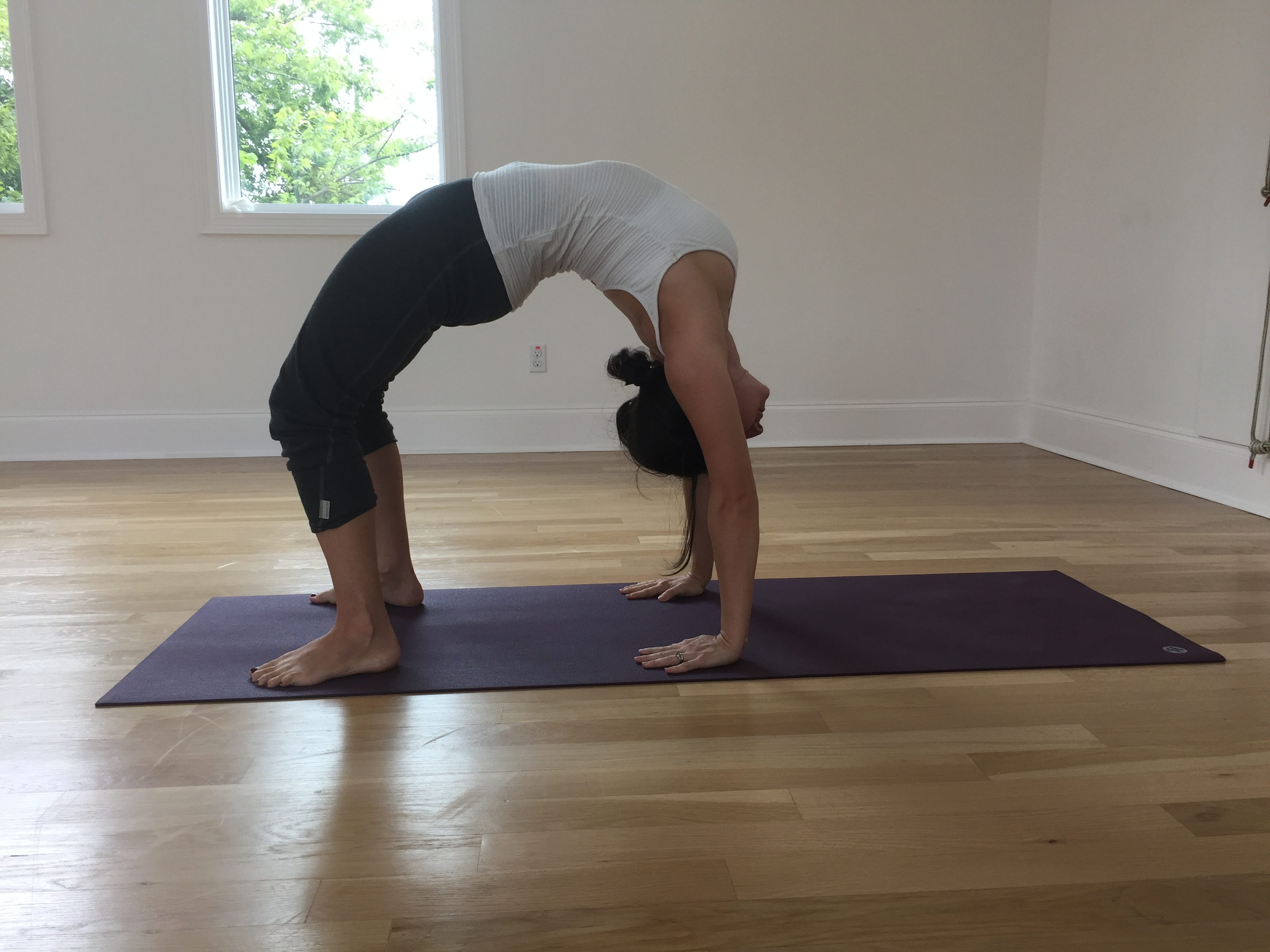 Pregnancy Practicing During Your First Trimester Ashtanga Yoga Room