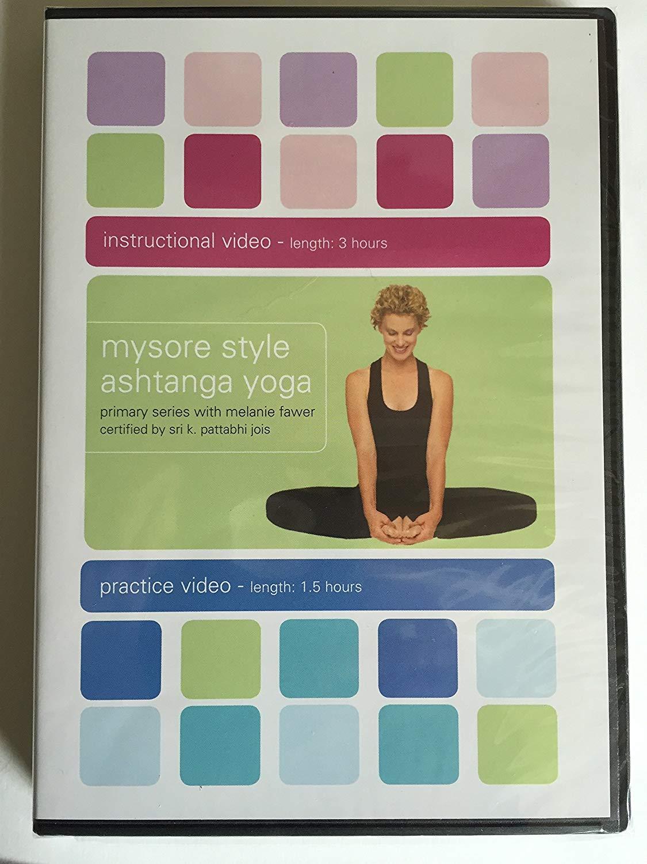 Shop Ashtanga Yoga Room